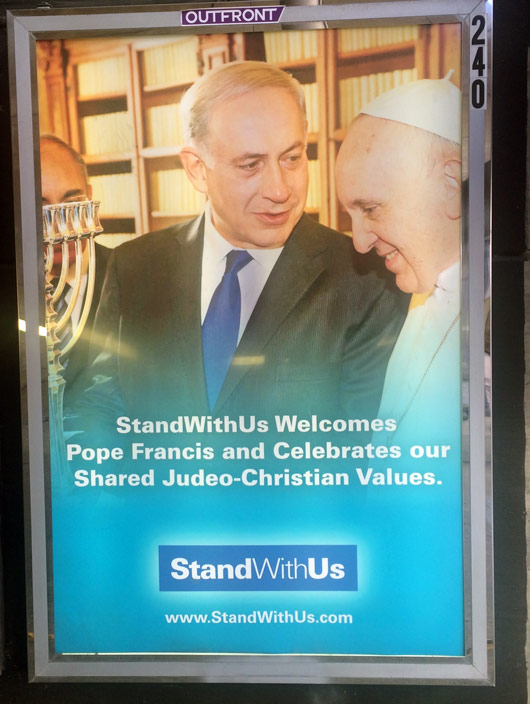 stand-with-us
