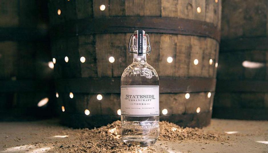 stateside-vodka-federal-distilling-940