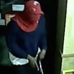 subway-robbery-spring-garden
