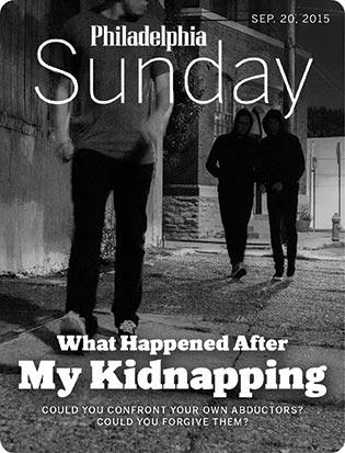 sunday-092015-kidnap-315x413
