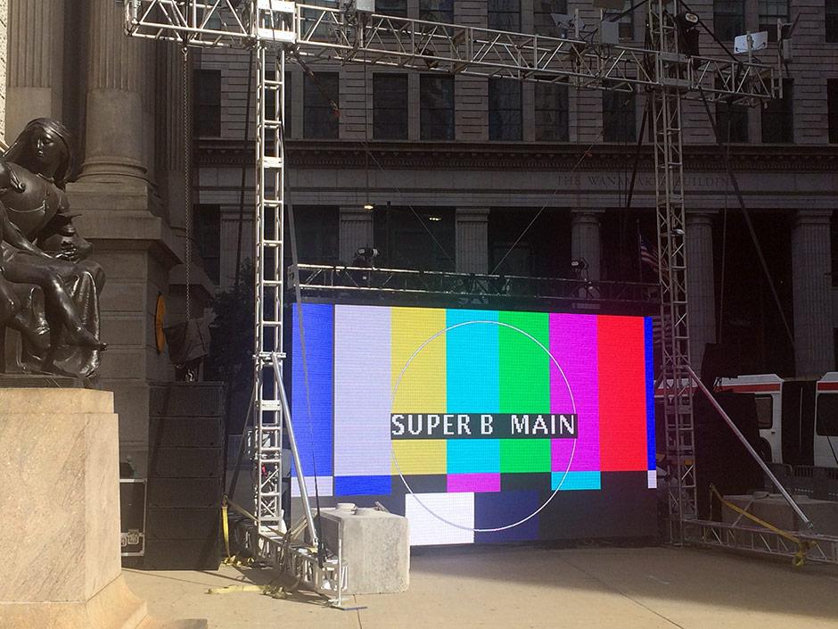 super-b-main
