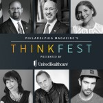 thinkfest-2015-940x540.jpg