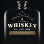 whiskey-fest-flask-400