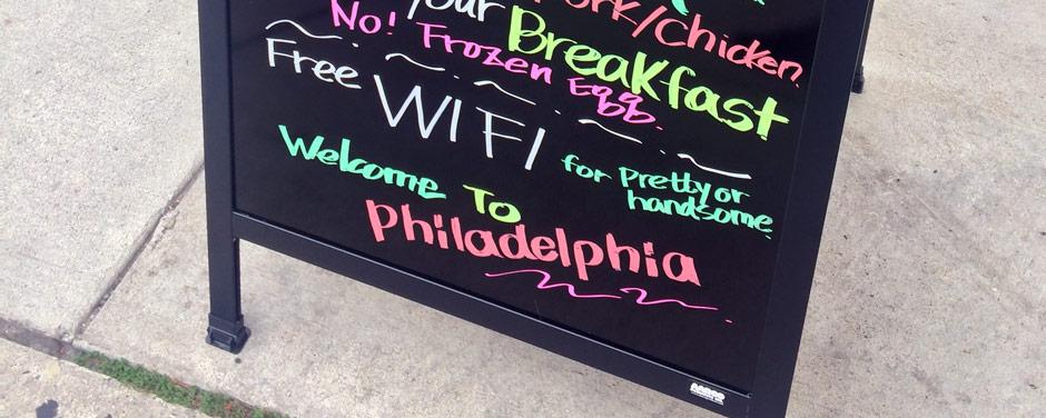 wifi-pretty