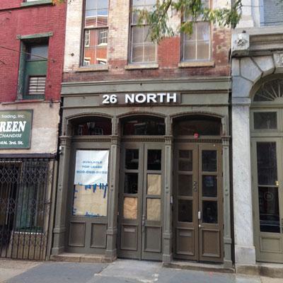 26-north-facade-400