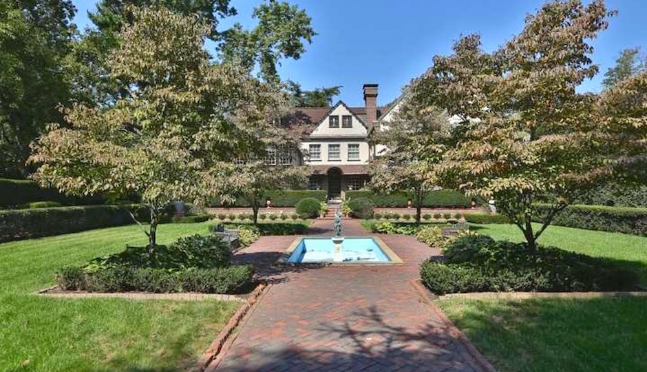 TREND images via Zillow.com