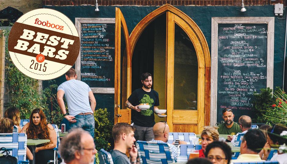 50-best-bars-2015-american-sardine-bar-940