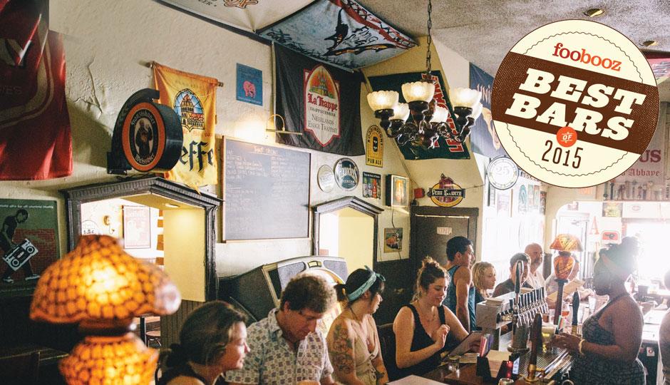 50-best-bars-2015-khyber-pass-pub-940