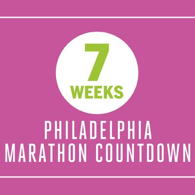 7-weeks