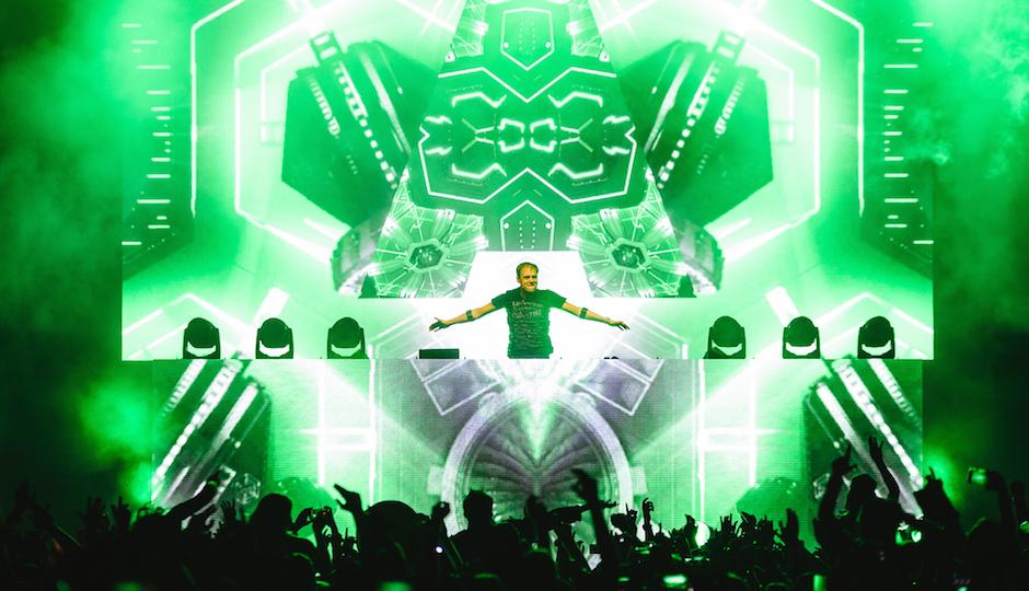 Armin_FestivalPier_Philly-3