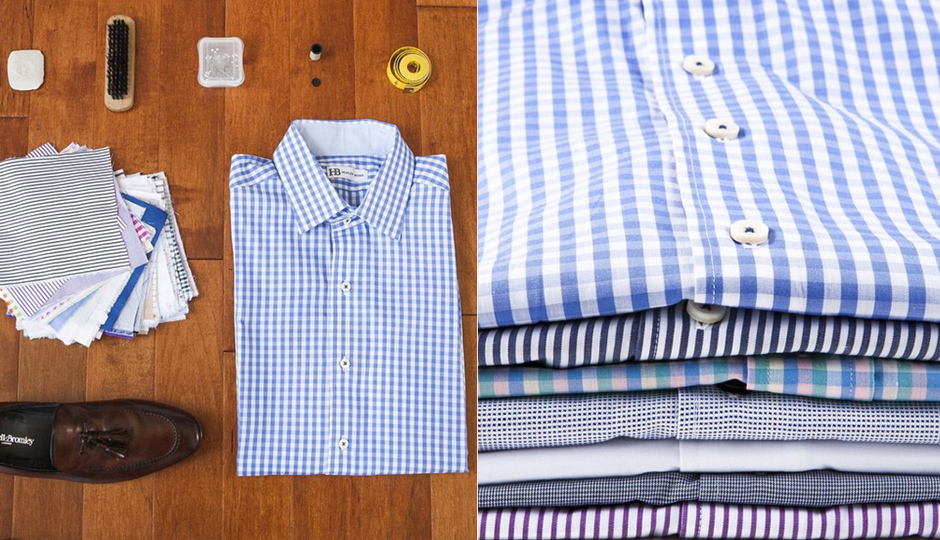 Philly men's shirts