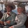 A scene from 'Oklahoma!'
