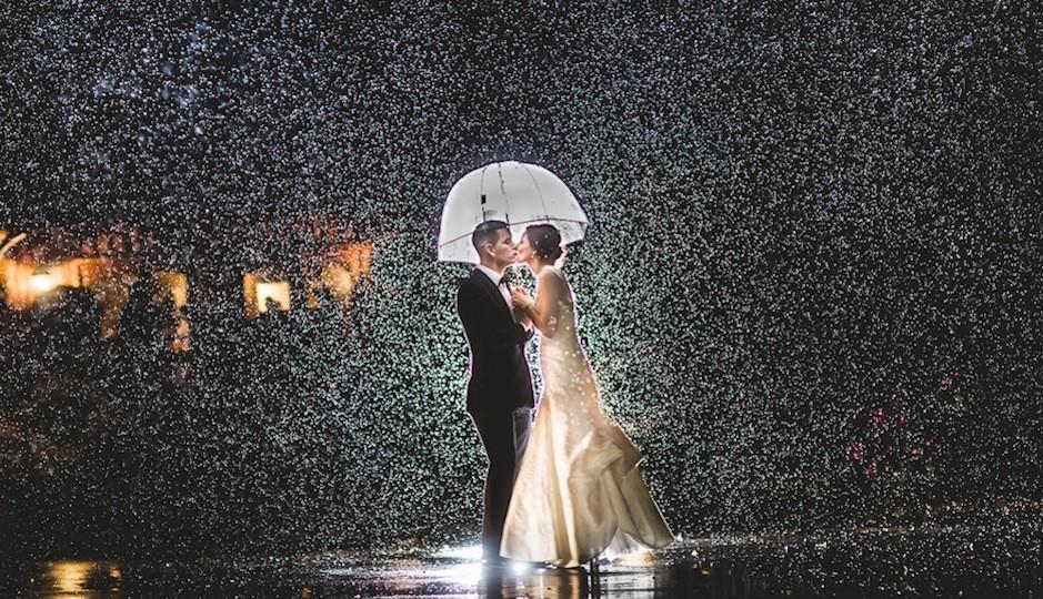 PW-rain-pic