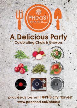 Pheast15