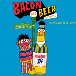 PhillyBaconBeer2015-Horizontal