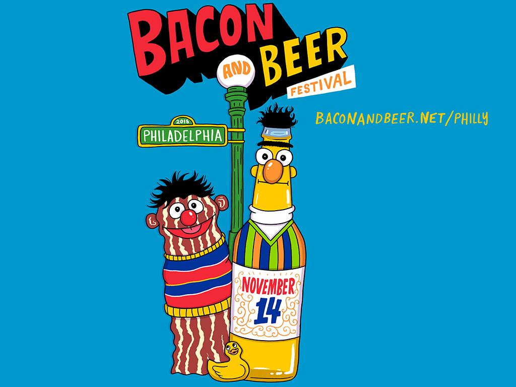 PhillyBaconBeer2015-Horizontal