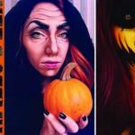 Shoppist Halloween