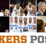 Sixers-post-introduction-940x540
