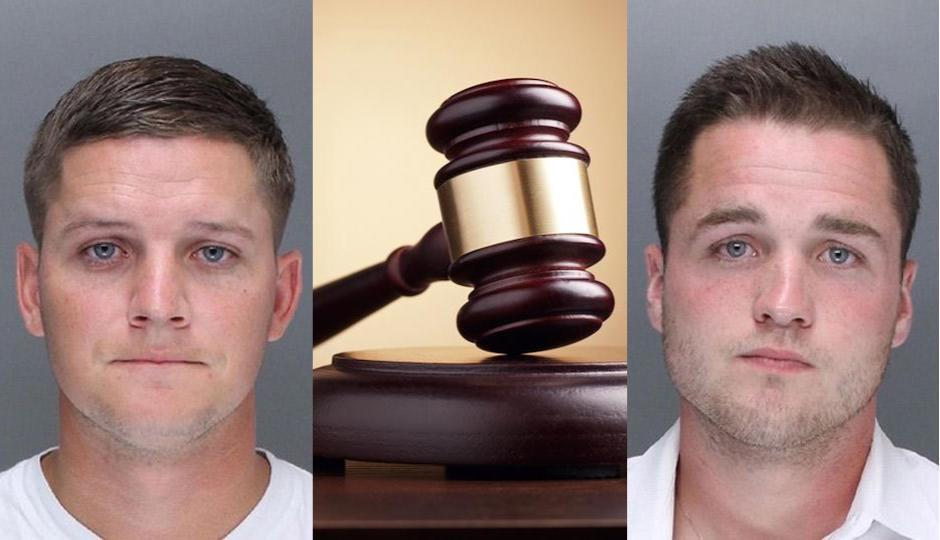 gay bashing suspects