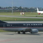 """""""US Airways-01 (xndr)""""/Licensed under CC BY 2.5 via Wikimedia Commons"""