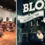 blokes barbershop
