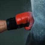 Master1305/Shutterstock.com