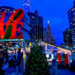 christmas-village-philadelphia