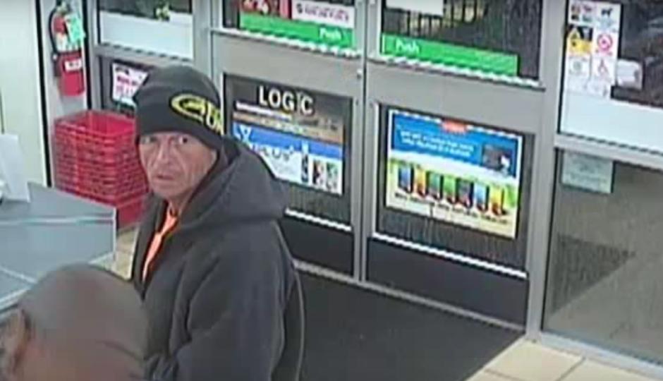 suspect-cigarette-robbery