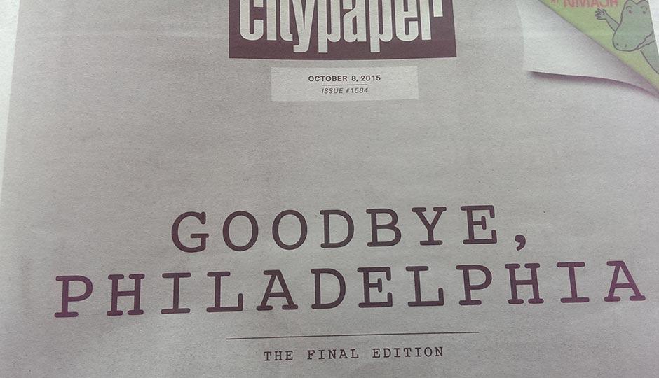 city-paper-final-940x540