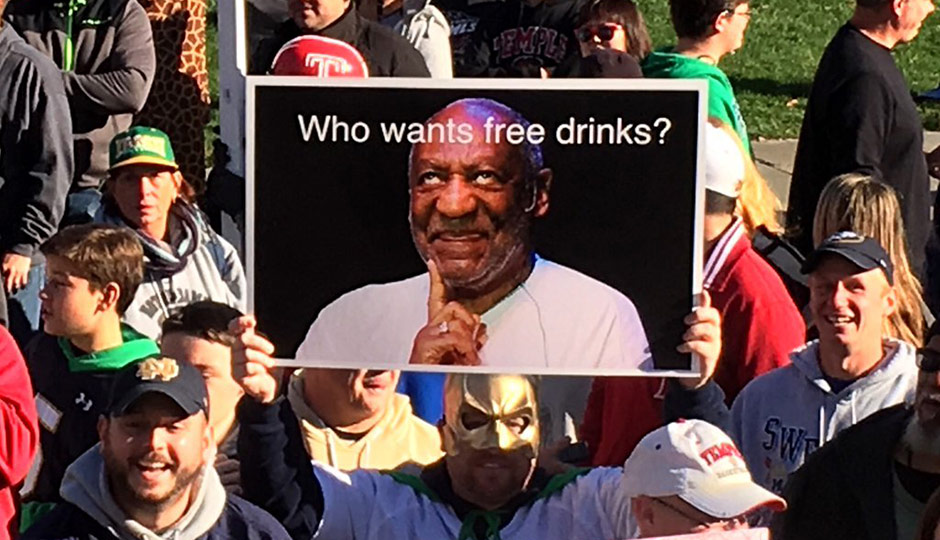 cosby-free-drinks