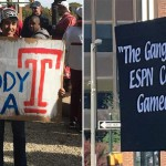 espn-college-gameday-philly-940x540
