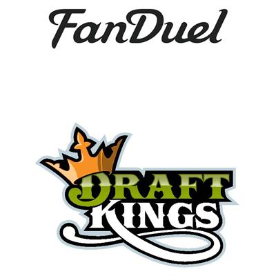 fanduel-draftkings