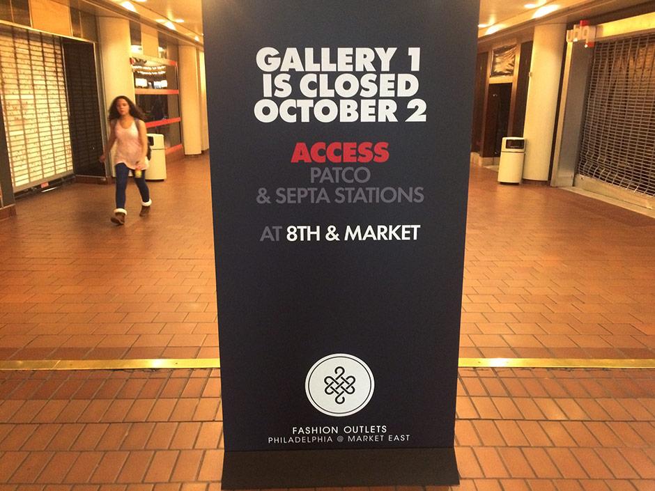 gallery-1-closing