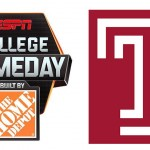 gameday-temple