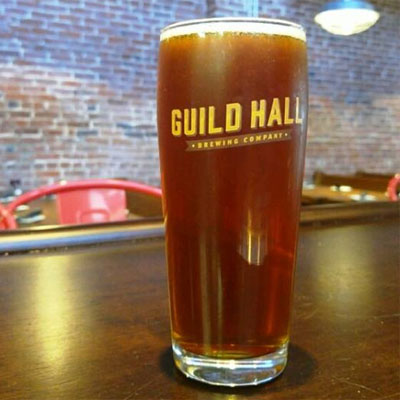 guild-hall-closing-400