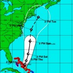 hurricane-joaquin-prediction-10-1-5-pm-940-540