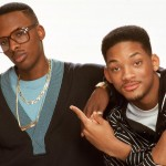 Will Smith DJ Jazzy Jeff