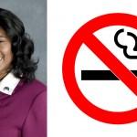 lowery-brown-smoking
