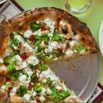 pizzeria-felici-940