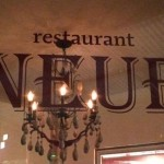 restaurant-neuf-window-940