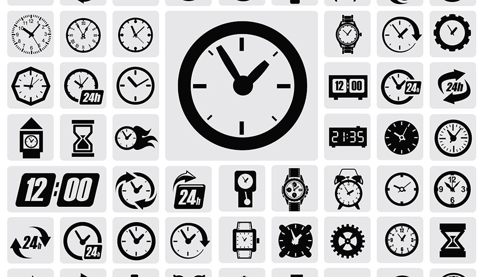 shutterstock_clocks-940x540