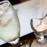 southgate-drink-menu-aaron-hernandez-940