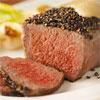 Philadelphia's Best Steakhouses