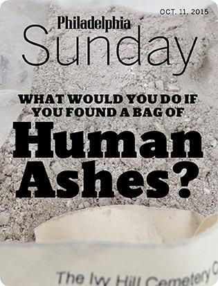 sunday-101115-ashes-315x413