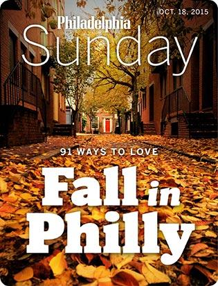 sunday-101815-fall-315x413