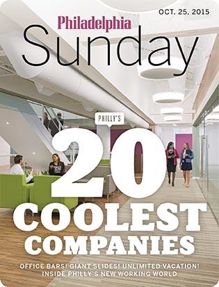 sunday-102515-coolest-companies-315x413