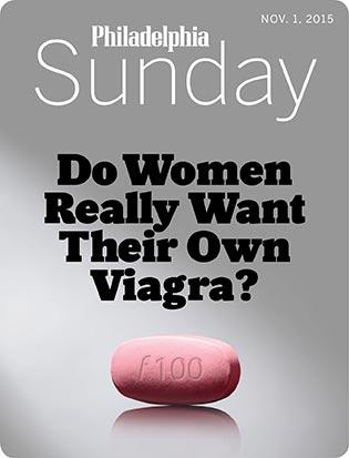 sunday-110115-female-viagra-315x413