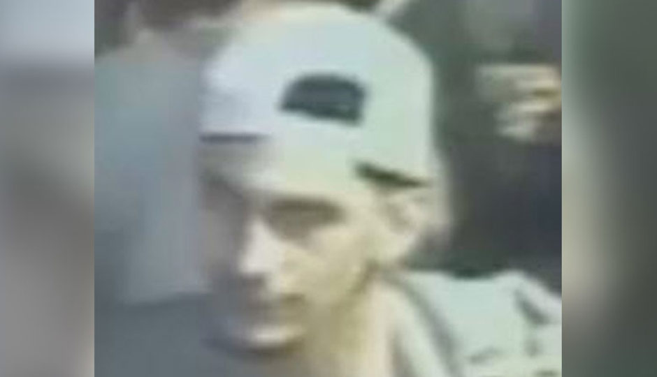 Suspect Gayborhood Washington Square West Market East robbery
