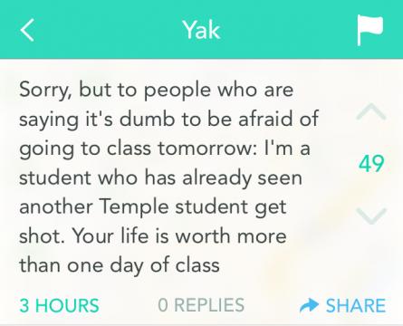 temple-yak2