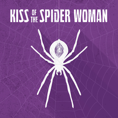 11th-hour-kiss-spider-woman